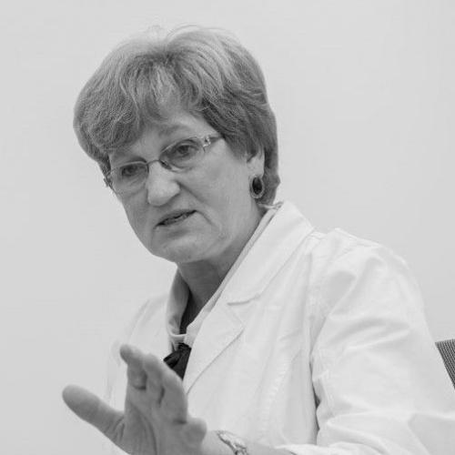 Ināra Logina