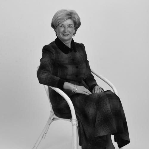 Ingūna Sudraba