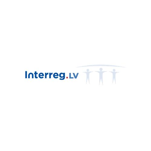 Interreg.lv