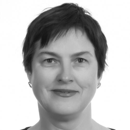Iveta Ķelle