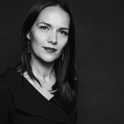 Iveta Pazare