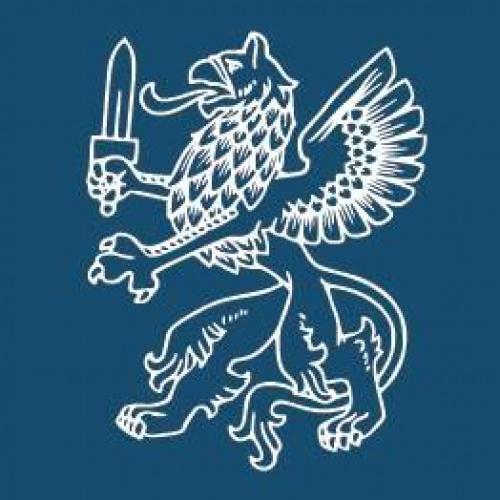 Latvijas Zvērinātu tiesu izpildītāju padome