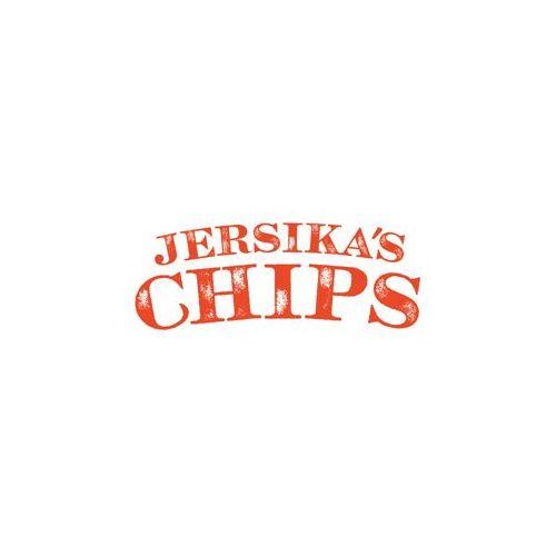 Jersika's chips