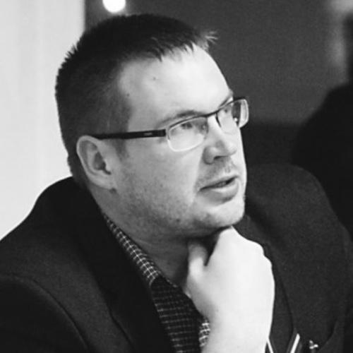 Jānis Barinskis
