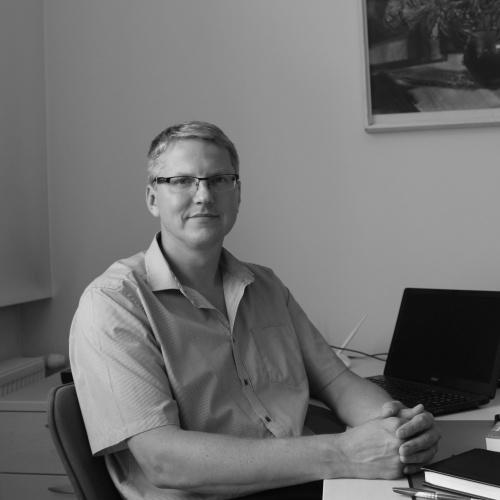 Jānis Lapsa