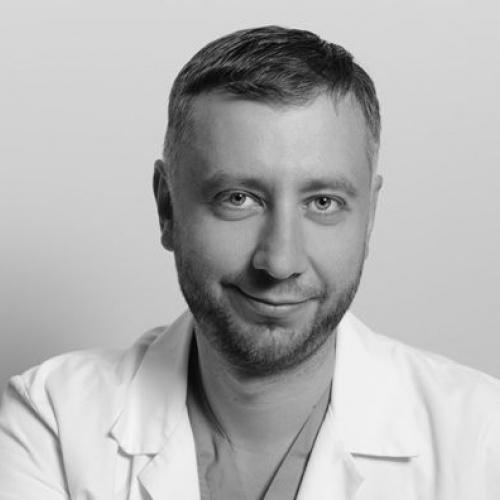 Jānis Šlēziņš