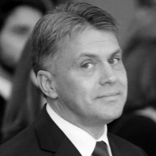 Juris Jansons