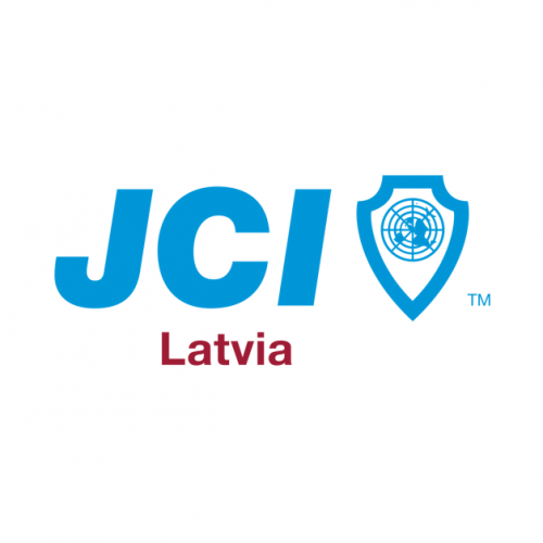 JCI Latvia