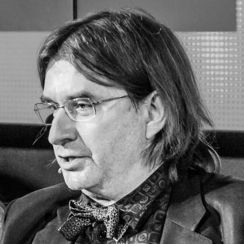 Jefims Ostrovskis
