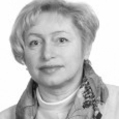 Jekaterina Jeremejeva
