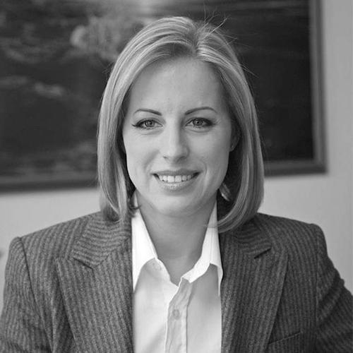 Jeļena Bačinska
