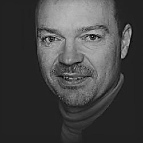 Jens Peter Mortensen