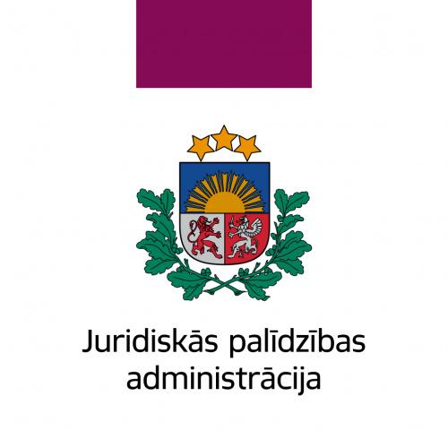 Juridiskās palīdzības administrācija