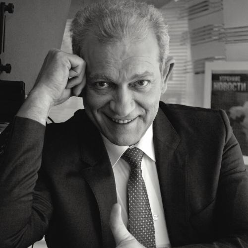 Jurijs Kušpelo