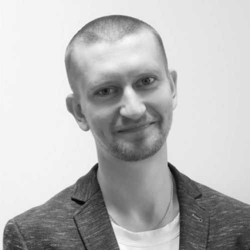 Jurijs Ohrimenko