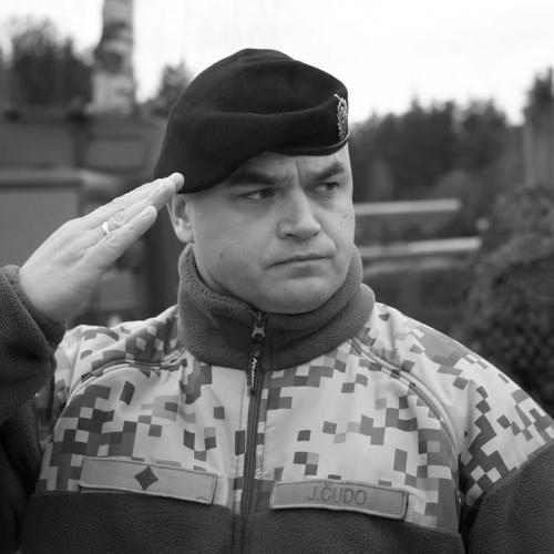 Juris Čudo