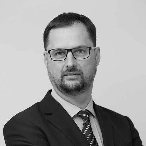 Kaspars Cikmačs