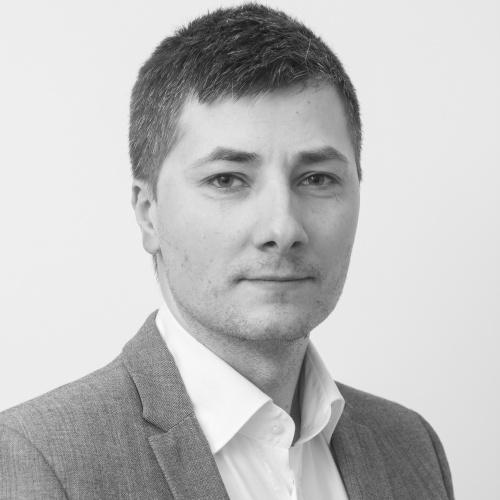 Kaspars Ģirģens