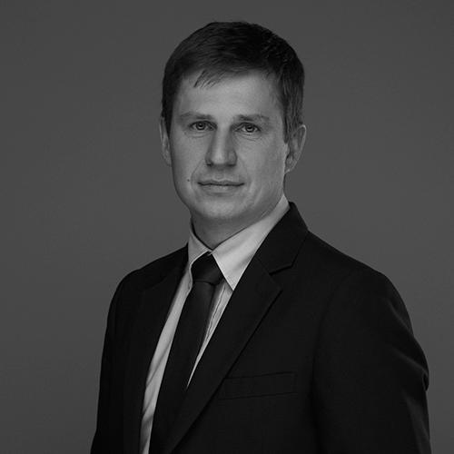 Kaspars Rožkalns