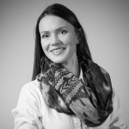 Katrīna Leitāne