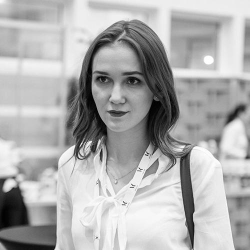 Katrīna Annija Ročāne