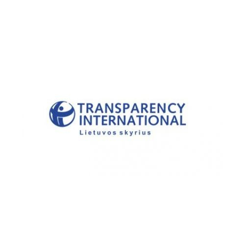 Transparency International Lithuania