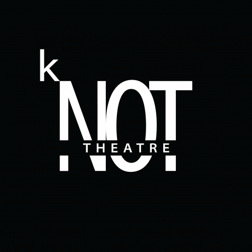 kNOT Theatre