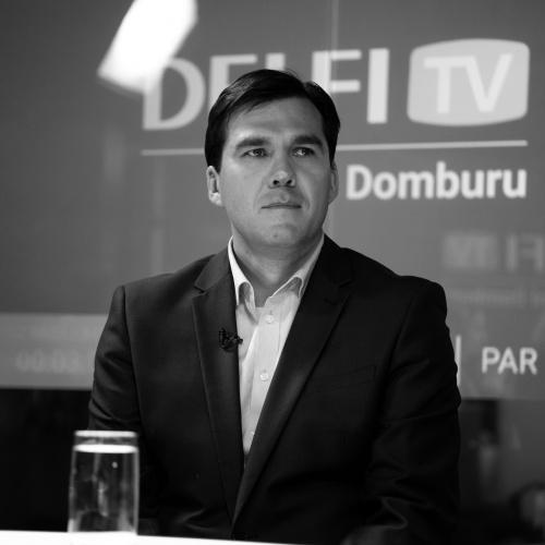Konstantīns Kuzikovs