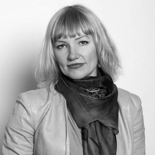 Kristīna Reinsala