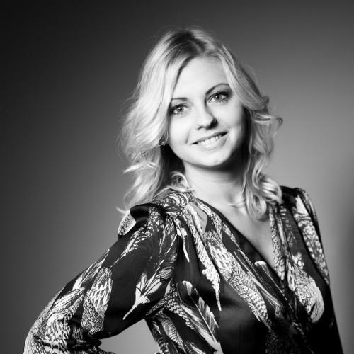 Kristīne Zonberga