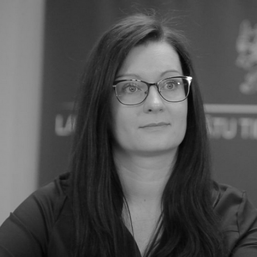 Iveta Kruka