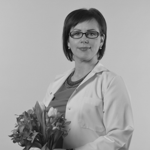 Angelika Krūmiņa