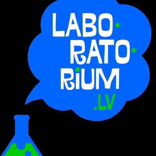Laboratorium.lv