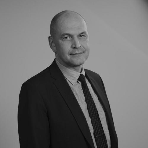 Pauls Beinarovičs