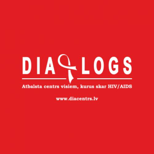 DIA+LOGS
