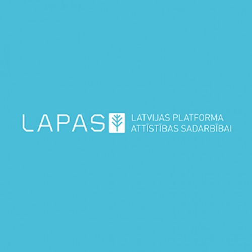 """Biedrība """"Latvijas Platforma attīstības sadarbībai"""""""
