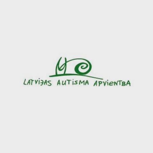 Latvijas Autisma apvienība
