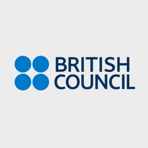 Britu padome Latvijā