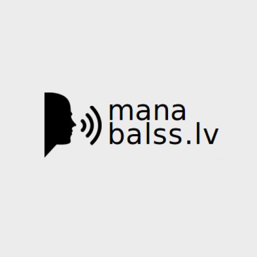 Platforma ManaBalss.lv, Sabiedrības līdzdalības fonds