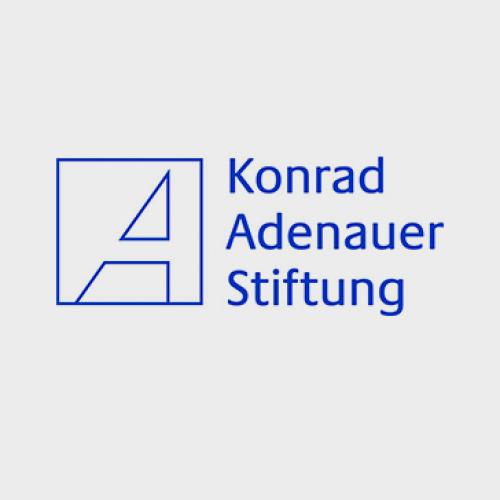 Konrāda Adenauera fonds