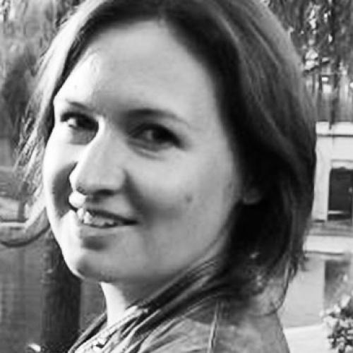 Marija Krūmiņa
