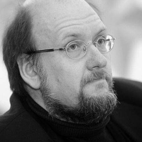 Eduards Liniņš
