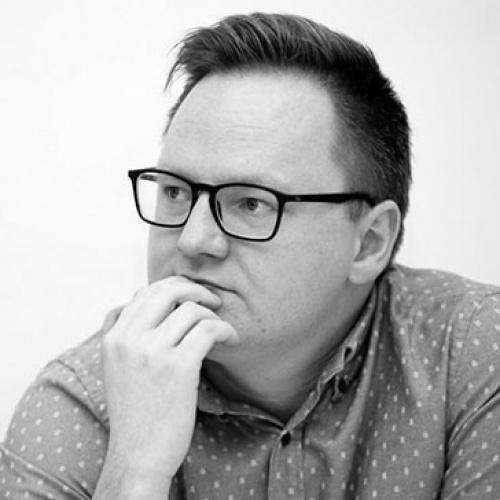 Jānis Palkavnieks