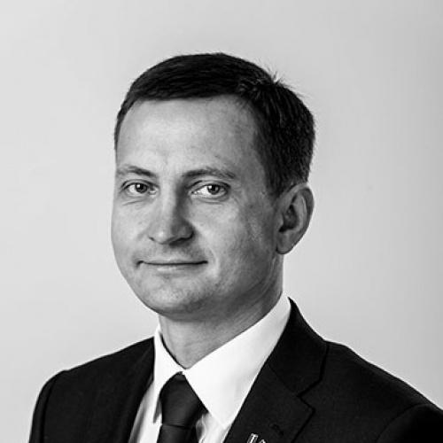 Armands Krauze
