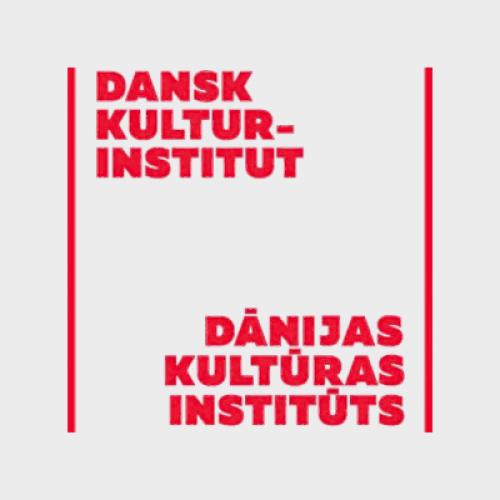 Dānijas Kultūras institūts Igaunijā, Latvijā un Lietuvā