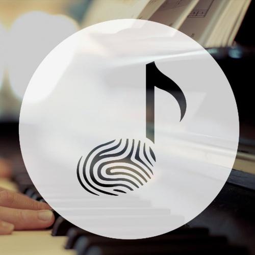 Muzikālā darbnīca