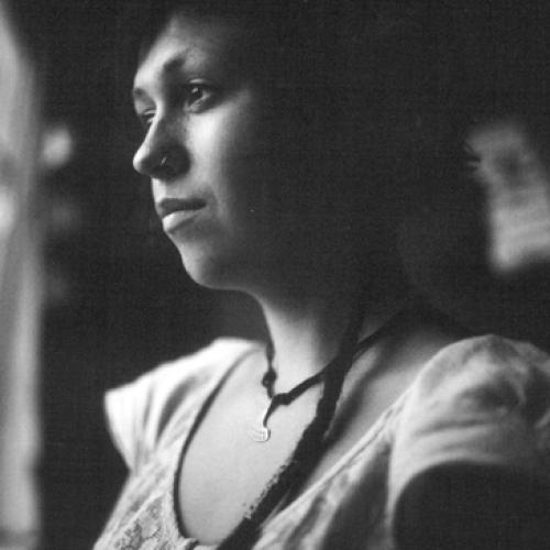 Hanuka Lohrengel