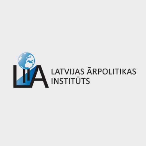 Latvijas Ārpolitikas institūts