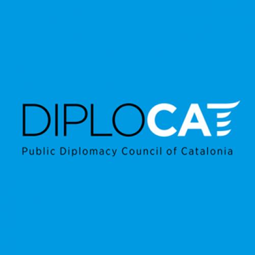 Public Diplomacy Council of Catalonia (DIPLOCAT)