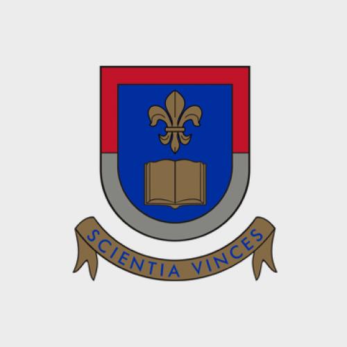 Daugavpils universitāte